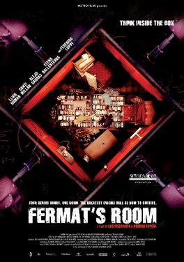 Fermat s Room   Wikipedia