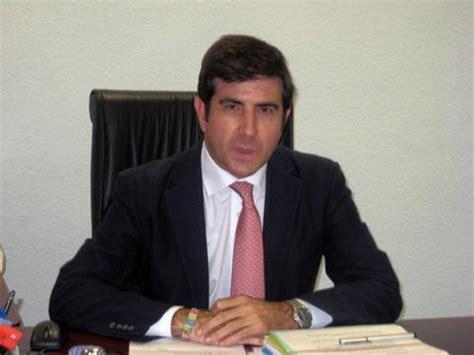 Fermín Oslé es el nuevo consejero delegado de Madrid ...