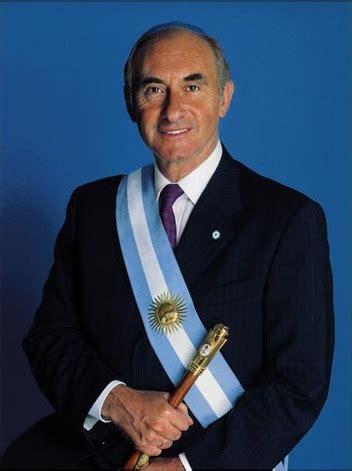 Fernando de la Rúa   Wikipedia
