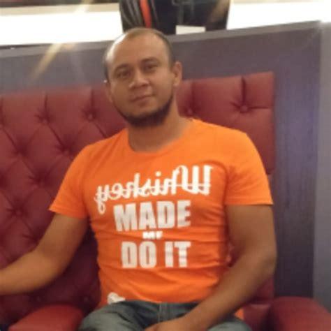 Fernando MONTOYA   Phd