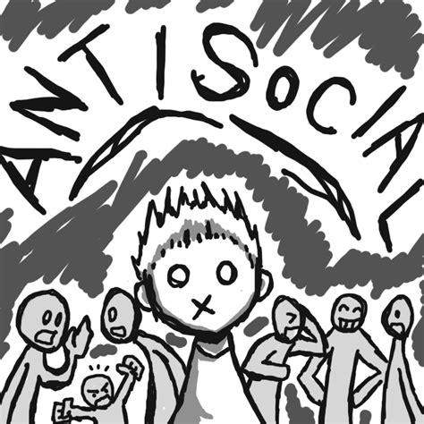 Fernando Reyes Palma: Trastorno Antisocial de la Personalidad