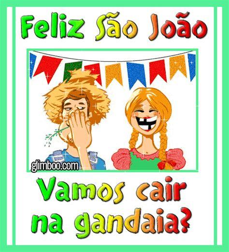 Festa De São João   Imagens, Mensagens e Frases