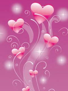 Festa degli innamorati   San Valentino immagini gif animate
