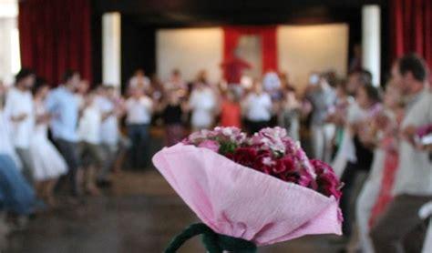 Festa Major de Marata de Les Franqueses del Vallès   Viu ...