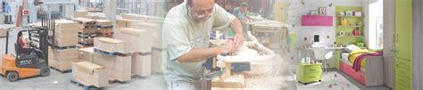 Fevama | Federación empresarial de la madera y mueble de ...