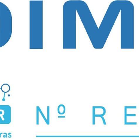 FEVAMA impulsa la digitalización industrial 4.0 con el ...