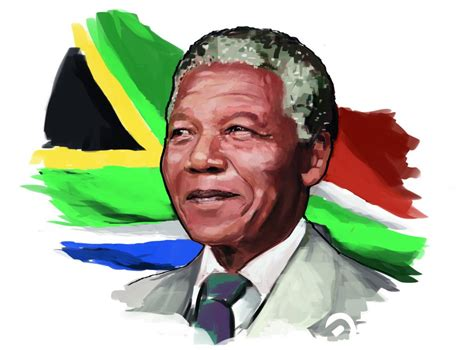 Few Things To Know About Nelson Mandela International Day ...
