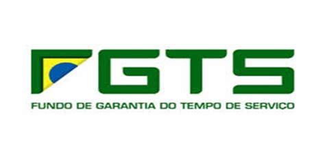 FGTS/TR – CAIXA ECONÔMICA FEDERAL DISPONIBILIZA NA ...