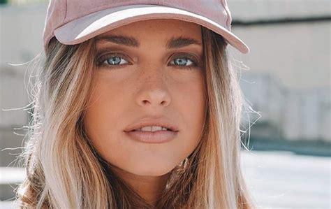 Fica a conhecer a namorada de João Félix   Dioguinho Blog