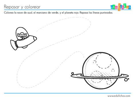 ficha con dibujo para niños de 2 años | Imprimir | Pinterest