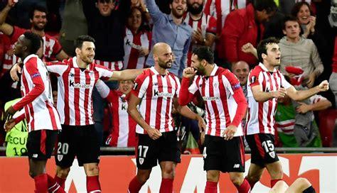 Fichajes Athletic 2021   Athletic Club fichajes 2021 ...