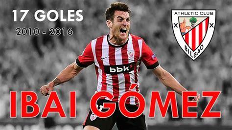 Fichajes Athletic: El Alavés teme perder a Ibai Gómez