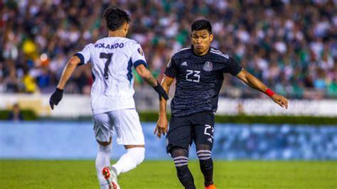 Fichajes fútbol de Estufa 2019: Todos los movimientos del ...