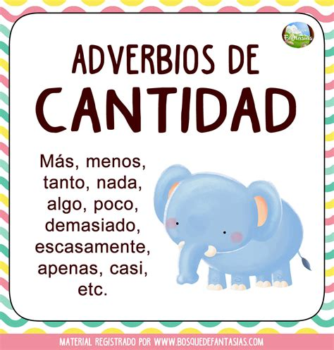 fichas adverbios p3   Juegos infantiles