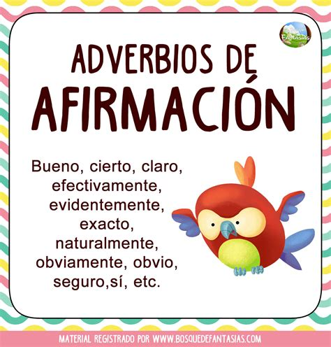 fichas adverbios p7   Juegos infantiles