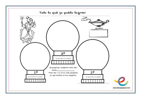 fichas autoestima 5.png  842×595  | Autoestima para niños ...
