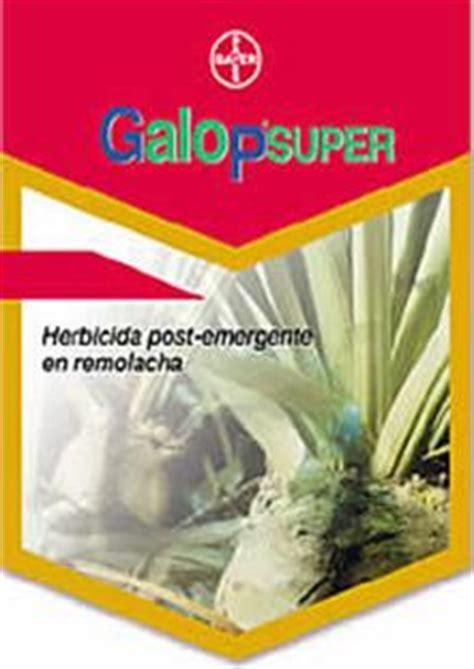 Fichas de productos químicos  página 3    Monografias.com