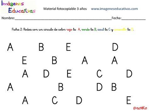 Fichas_Página_03   Imagenes Educativas