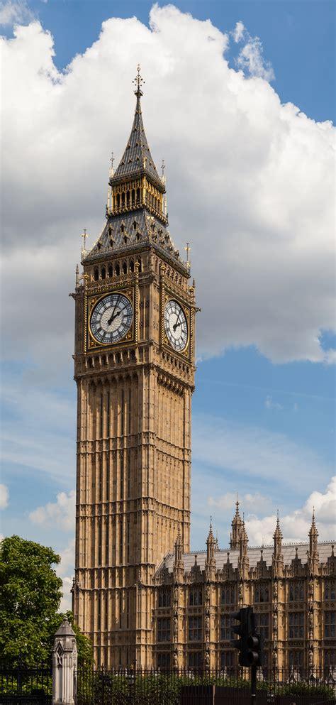 Ficheiro:Big Ben, Londres, Inglaterra, 2014 08 07, DD 026 ...