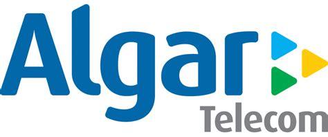 Ficheiro:Logo Algar.png – Wikipédia, a enciclopédia livre
