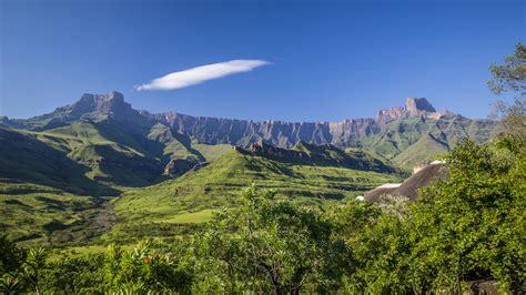 Ficheiro:South Africa   Drakensberg  16261357780 .jpg ...