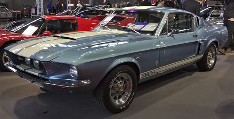 Fichier:Ford Mustang Shelby G.T. 500.jpg — Wikipédia