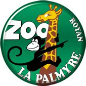 Fichier:Logo Zoo La Palmyre.gif — Wikipédia