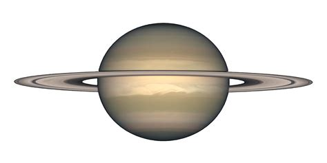 Fichier:Saturn from Hubble.png — Wikipédia