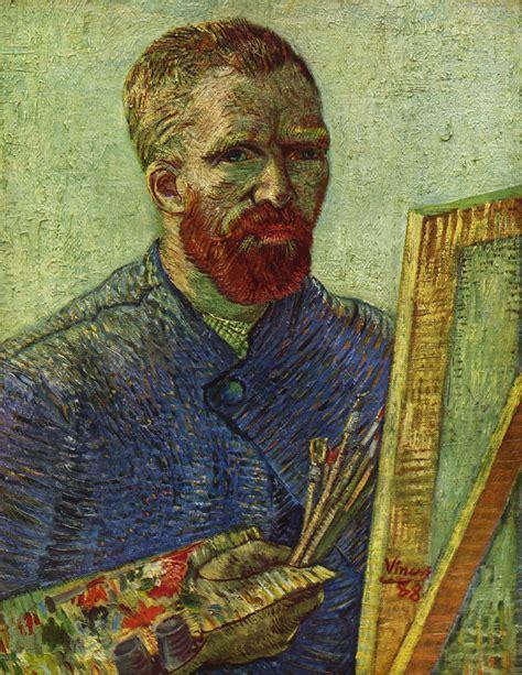 Fichier:Vincent Willem van Gogh 111.jpg — Wikipédia
