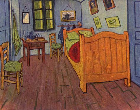 Fichier:Vincent Willem van Gogh 137.jpg — Wikipédia