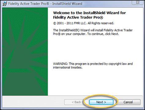 Fidelity options trading agreement * niyudideh.web.fc2.com