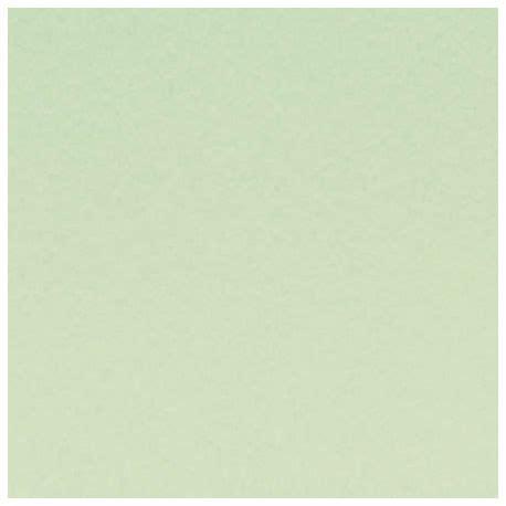 Fieltro sintético Artemio 2mm verde pastel | CreActividades