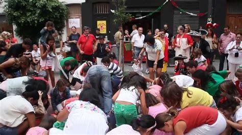 Fiesta del dia de la Independencia de México, Asociación ...