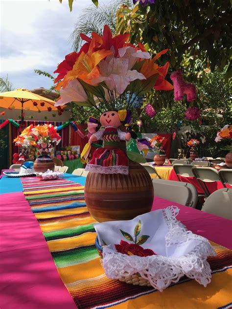 Fiesta mexicana   Fiesta mexicana ideas, Fiesta mexicana ...