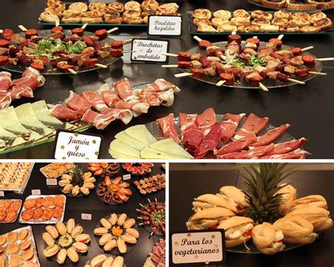 Fiesta sorpresa 50 cumpleaños mesa de salado | mesas ...