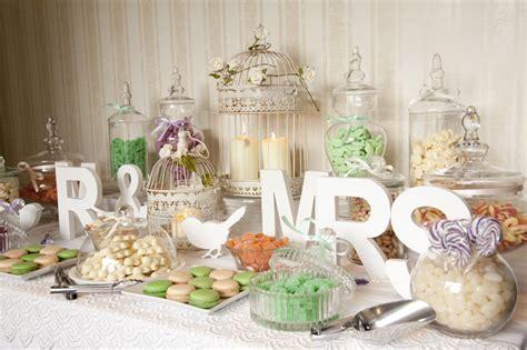 Fiesta y chocolate eventos. Celebra un gran momento.: Mesa ...