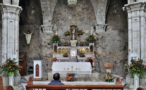 Fiestas in Calpe:  Romería Virgen del Rocío   September ...