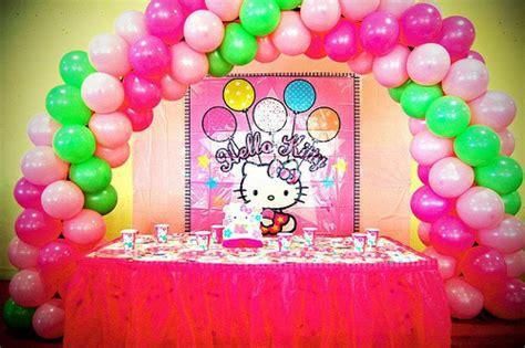 fiestas infantiles | facilisimo.com