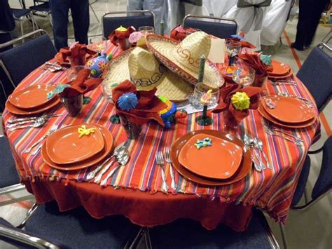 Fiestaware Table Settings Ideas | fiesta table decorations ...