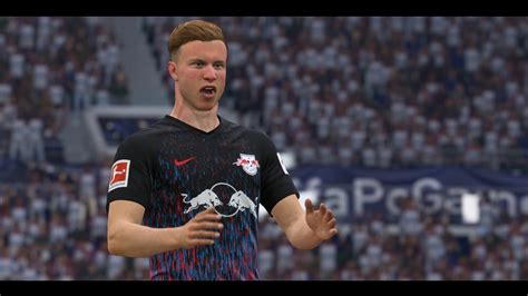 FIFA 20 2019 10 19 Willian deixou sentado   YouTube