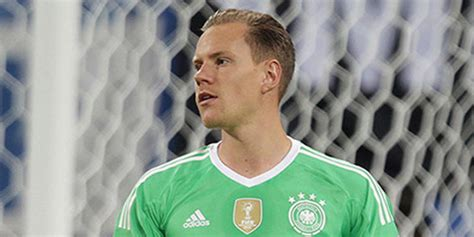 FIFA 20 Best Goalkeeper Predictions: Five Keepers Will ...