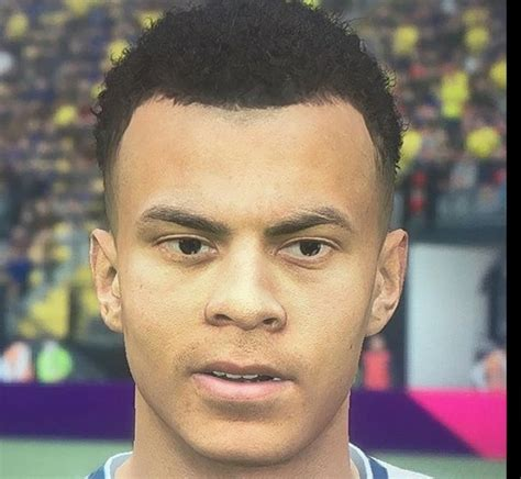 FIFA do Brasil