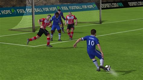 FIFA Mobile Soccer   Download