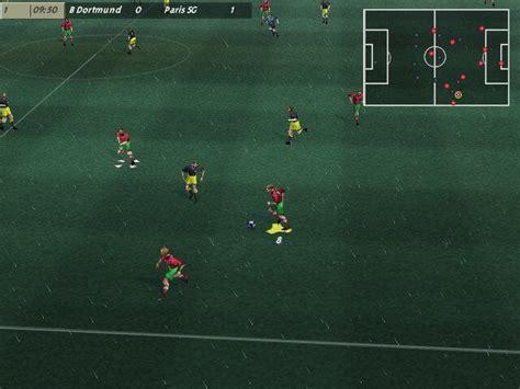 FIFA Soccer 99 PC   Murtaz