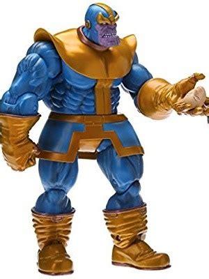 Figura Original Tanos Avengers   $ 249.000 en Mercado Libre