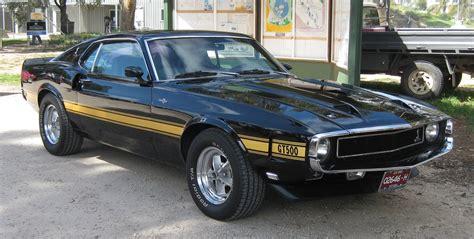 File:1969 Shelby GT 500 SportsRoof.JPG   Wikipedia