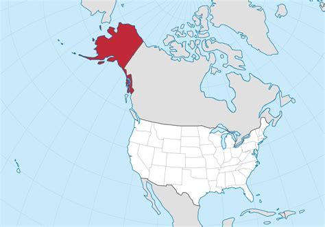 File:Alaska in United States  US50 .svg   Wikimedia Commons