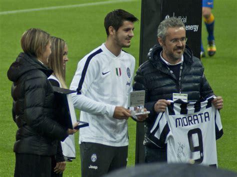 File:Alvaro Morata 2014  cropped .jpg   Wikimedia Commons