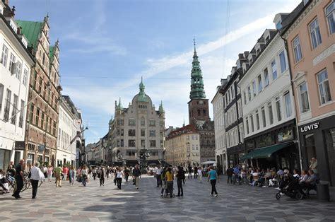 File:Amagertorv, Copenhagen.jpg   Wikipedia