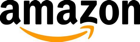 File:Amazon logo.svg   Wikimedia Commons